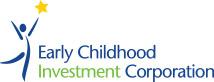ECIC logo