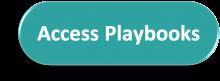 Access playbooks button